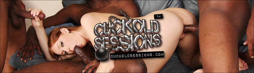 CuckoldSessions - Jessica Bangkok, Jessica Bangkok, Asian, busty Asian, Asian MILF, big black cock, interracial